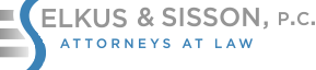 Elkus & Sisson Attorneys at Law in Denver, CO