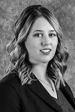 Kathryn Sheely - Criminal Defense Attorney in Denver, CO