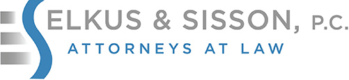 Elkus & Sisson - Litigation Law Firm Denver, CO