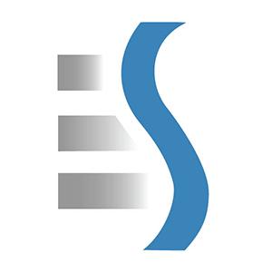 Elkus & Sisson Symbol
